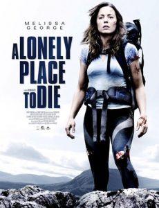 A Lonely Place To Die (2011) ฝ่านรกหุบเขาทมิฬ - ดูหนังออนไลน