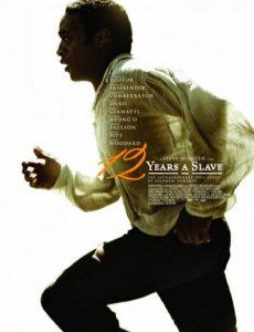 12 Years A Slave (2013) ปลดแอกคนย่ำคน - ดูหนังออนไลน